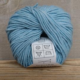 Soyeuse - kleur 112