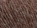 HEMP TWEED - 134 Treacle
