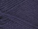 PURE WOOL W - 149 Navy