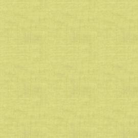 Linen Texture - Celery