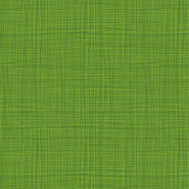 Linea Tonal - Green
