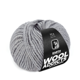 EARTH - KLEUR 0003 - LANG YARNS