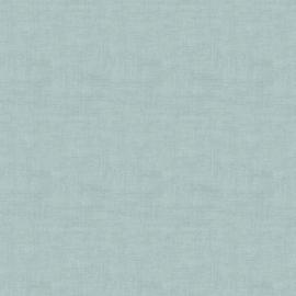 Linen Texture - Duck Egg