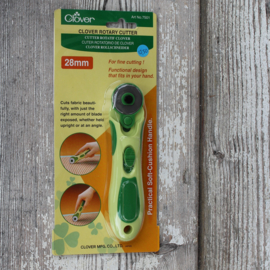 Rotary Cutter 28 mm