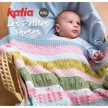Katia KAL les petites choses