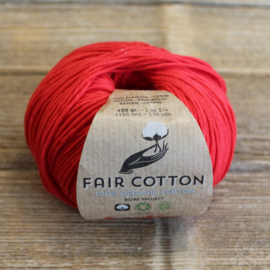 Fair Cotton - kleur 04