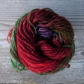 Silk Garden - colour 299