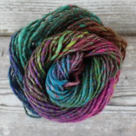 Silk Garden - colour 87