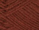 PURE WOOL W - 106 Rust