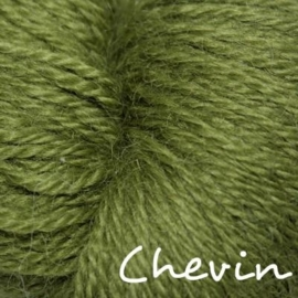 Titus - kleur 005 Chevin