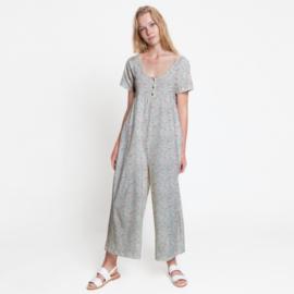 Katia Fabrics - Jumpsuit