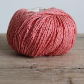 Rowan Cotton Cashmere - Kleur 214