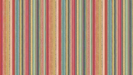 Ellie - Dotty Stripe