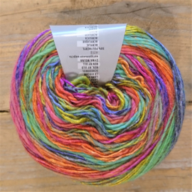 Dipinto kleur 051
