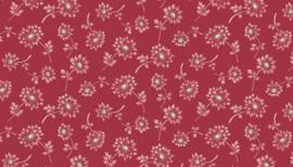 Dandelion Ruby 9449