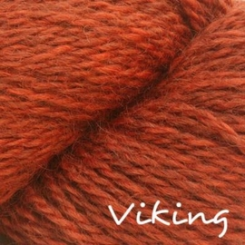 Dovestone - kleur 018 Viking
