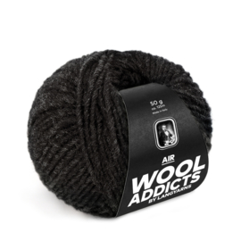 AIR - kleur 0070 - LANG YARNS