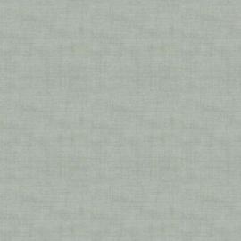 Linen Texture - Blue grey