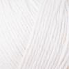 Rowan Cotton Cashmere - Kleur 210