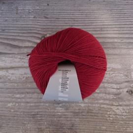 Baby cotton - kleur 061