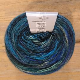 Dipinto kleur 035