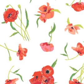 Floralish