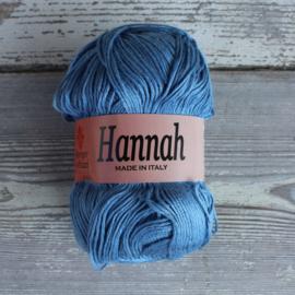 Hannah - kleur 12