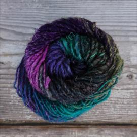 Silk Garden - colour 420