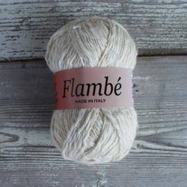 Flambé - kleur 02