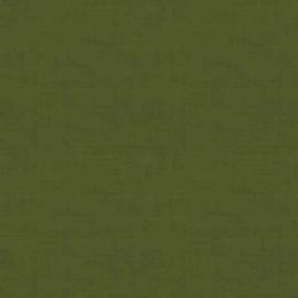Linen Texture - Olive