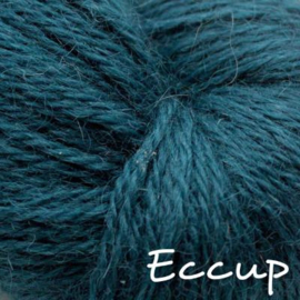 Titus - kleur 006 Eccup