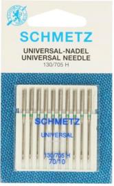 Schmetz No 70