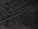 PURE WOOL W - 109 Black