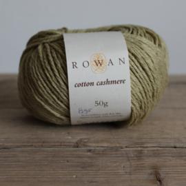 Rowan Cotton Cashmere - Kleur 220