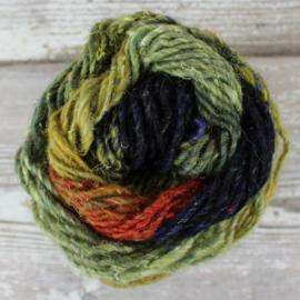 Silk Garden - colour 403