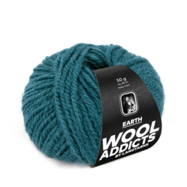 EARTH - KLEUR 0074 - LANG YARNS