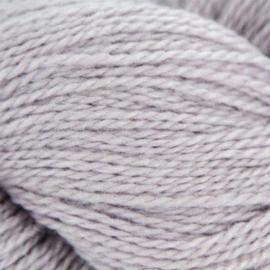 30 - Lavendel Sulka Legato