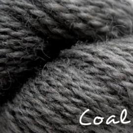 Dovestone - kleur 008 Coal