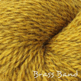 Dovestone - kleur 021 Brass Band