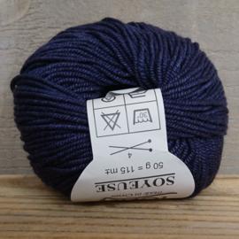 Soyeuse - kleur 109