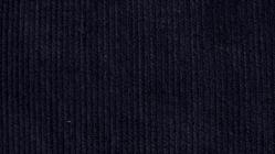 Ribcord Small Washed, navy