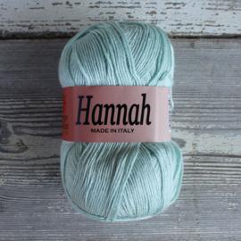 Hannah - kleur 03