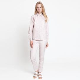 Katia Fabrics - Shirt met lange mouwen