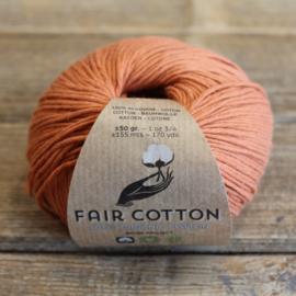 Fair Cotton - kleur  21