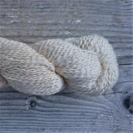 Pima Silk - kleur 111