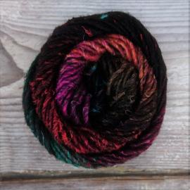 Silk Garden - colour 211