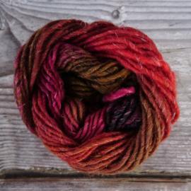 Silk Garden - colour 84