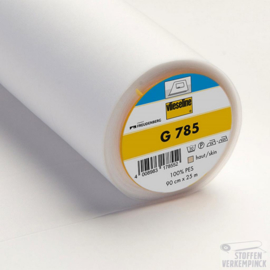 Vlieseline G785