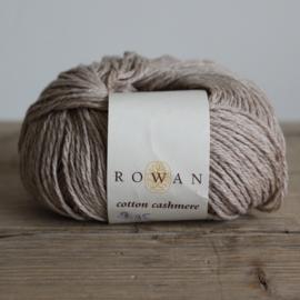 Rowan Cotton Cashmere - Kleur 211