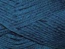 PURE WOOL W - 143 Electric
